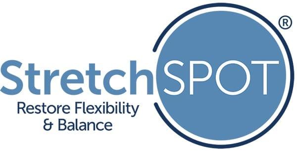 StretchSPOT